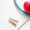 Slider-Tobacco
