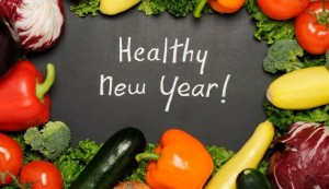health-eating-challenge-ww